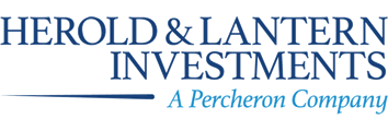 Herold & Lantern Investments.